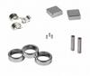 Magnet Motor / Actuators