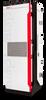Packet Optical Platform -- 5430