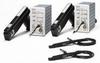 Probe Amplifier -- TCPA400