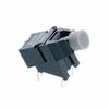 Fiber Optics - Receivers -- 516-3526-ND -Image