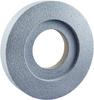 Norton SG® 5SG46-GVSP Vit. Wheel -- 66253263127 - Image