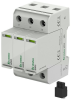 TVS - Surge Protection Devices (SPDs) -- F12059-ND -Image