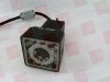 OMRON ZFX-SC90 ( INTELLIGENT CAMERA FOV 90MM ) -Image