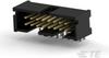 Ribbon Cable Connectors -- 103311-3 -Image