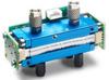 Compact NDIR Gas Sensor Module -- F3-212506-05000