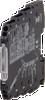 Pt100, Ni100/Loop-Powered Converter -- DSCP55