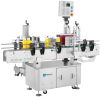 Standard Labeling -- Label-Aire Inline Series 5100 - Image