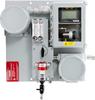 Hydrogen Sulphide Analyzers - AII GPR-7500 and GPR-7100 Series -- GPR7500 -Image