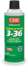 Precision Lube,3-36 Technical Grade,16oz -- 03003