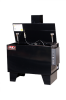 R&D CleanMaster AL80 80 Gallon Agitation Lift -- R&DAL80