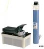 OTC 4186 Air/Hydraulic Ram (10-1/8 Ram Stroke) -- OTC4186