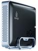 Iomega 2 TB eGo Desktop 34985 External USB Hard Drive -- 34985