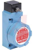 Switch; Side Rotary; 10 A; 600 VAC, 250VDC; Explosion-Proof Limit; 0.45 Nm -- 70118580