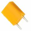 Resonators -- CSBLA508KEC8-B0-ND -Image