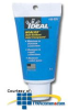 Ideal Noalox Anti-Oxidant Compound 1/2 oz. Tube -- 30-024