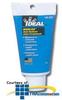 Ideal Noalox Anti-Oxidant Compound 1/2 oz. Tube -- 30-024 -- View Larger Image