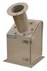 Dry Solids Flow Meter -- SITRANS WF300