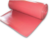 Red Dura-Shield Sheet Rubber -- DS062-48