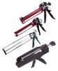 Injection Tools - Image