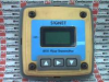 FLOW METER TRANSMITTER 10-30V -- 38511