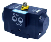 Hayward® PMD Series Air-Air Pneumatic Actuator -- 20733