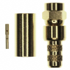Coaxial Connectors (RF) -- ACX1501-ND -Image