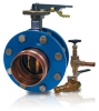 Press Connection Valves