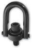 Hoist Ring (Metric) -- 434101 - Image