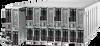 Gen9 Rack Server -- HPE ProLiant XL250a