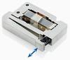 Compact PiezoMove Linear Actuators