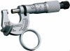 Can Curl Micrometers -- 209 Series -- View Larger Image