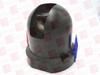 SCHNEIDER ELECTRIC SP14YQLVCBW35 ( PELCO , SP14YQLVCBW35, SECURITY CAMERA, 360 CAPABLE ) -Image