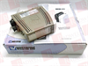 WESTERMO 3645-0050 ( ETHERNET ROUTER SWITCH 200MA 12-48VDC ) -- View Larger Image