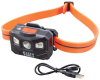 Flashlights -- 1742-56064-ND - Image