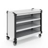 MultiTek Cart (48