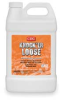 Knocker Loose(R) ,1 Gallon -- 03021