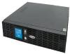 1500VA PFC UPS SMART -- OR1500PFCRT2U