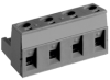 Pluggable Terminal Blocks -- 42763