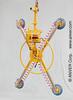 Powered Vacuum Lifter -- AMC50M4-46E-MTR