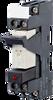 Relay Modules -- 11050725