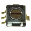 DIP Switches -- 563-1036-1-ND -Image