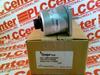 ENCODER OPTICAL 600PPM 7200RPM 26VDC 100KHZ -- H420600