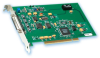 APC Series Analog Input Board -- APC330
