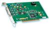 APC Series Analog Input Board -- APC330 -- View Larger Image