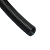 Protective Hoses, Solid Tubing, Sleeving -- CLTS100F-1.25M-ND -Image