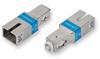 In-Line Optical Attenuators, Flat Wavelength, SC UPC
