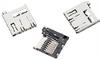 Memory & SIM Card Connector Accessories -- 1449862