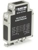 Async RS232 Repeater, (2) Terminal Block -- ICD103A
