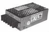 25 Watt Enclosed Switching Power Supply -- SPPC 25 W -Image