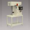 High Viscosity Laboratory Disperser -- PBA Series -Image